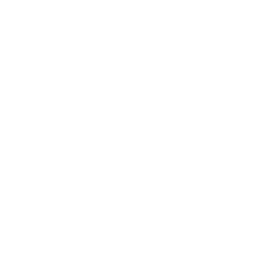 Find A Division
